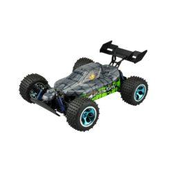 22178 Buggy S-Track V2