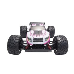 22177 Truggy S-Track