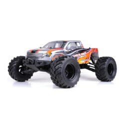 22155 HBX Monstertruck M