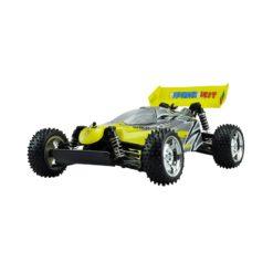 22122 Buggy HBX 2010G