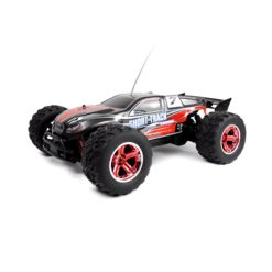 22099 Truggy S-Track