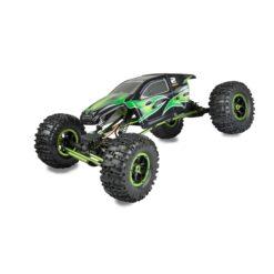 22092 Crawler Spirit