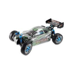 22033 Buggy Booster Pro