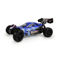 22031 Buggy Booster