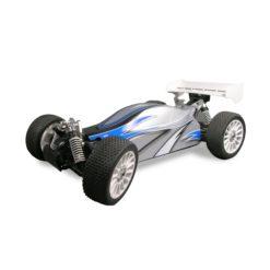 22066 Buggy AM8E