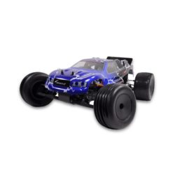 22076 Truggy AM10ST Pro