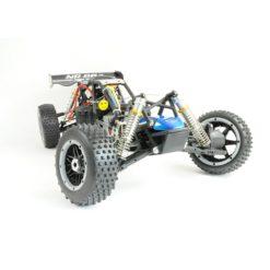 22103 Desert Buggy NR-8BE