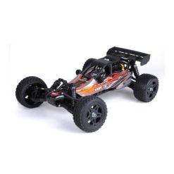 22146 HBX Buggy