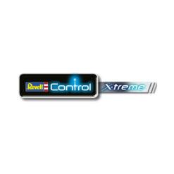 Revell Control X-treme
