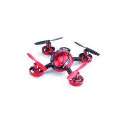 392 - Aerocraft