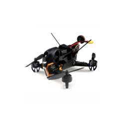 F210 Race Copter