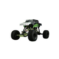 22093 Crawler Pathfinder