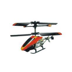 25051 Skyrider S