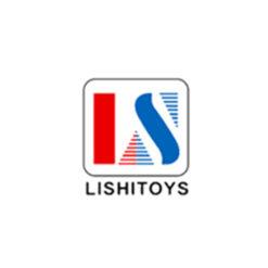 Lishitoys