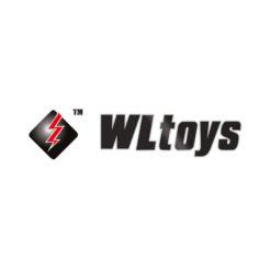 WL Toys Fahrzeuge