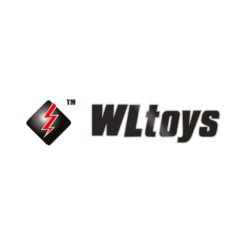 WL Toys Flugmodelle