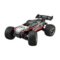 22161 AM10T Truggy Extreme