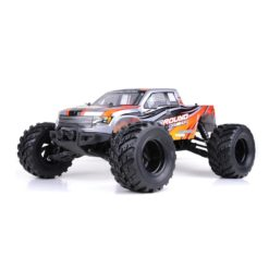 22155 HBX Monstertruck M