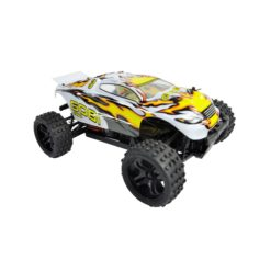 22107 MINI Truggy M