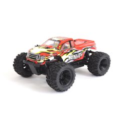 22105 MINI Monstertruck