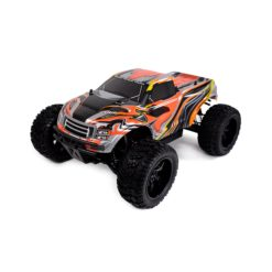 22097 Monstertruck Crazist