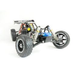 22103 Desert Buggy NR-8BE
