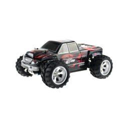 Monstertruck Bürstenmotor