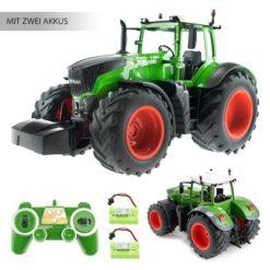 \MacHomeDesktopEFASO Bilder neuE351-003Double-E-E351-003-RC-Traktor-2.4GHz-1zu16-+-Akku---1.jpg