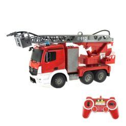 \MacHomeDesktopEFASO Bilder neuE527-003Double-E-E527-003-RC-Feuerwehr-2,4GHz-1zu20---1.jpg
