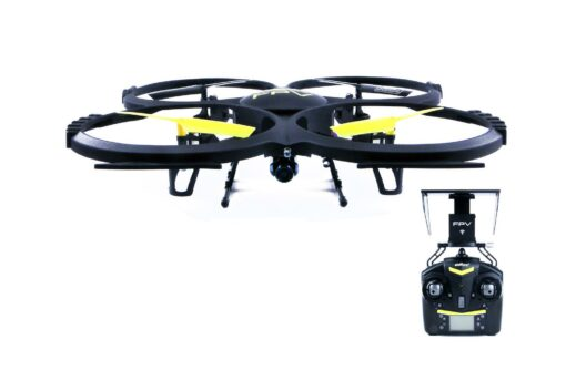C:UsersinfoDesktopUDI U818A WIFI 2.0 MP FPV Quadcopter in schwarz mit Altitude Mode - 1.jpg