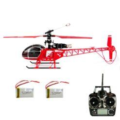 C:UsersinfoDesktopWL Toys V915 LAMA RC Helikopter 4 Kanal, 2.4 GHz + Akku - 1.jpg