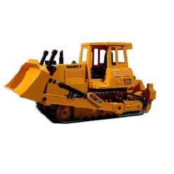 \LS-WXL535DatenBilder RCDouble Eagle E579-003 Bulldozer.jpg