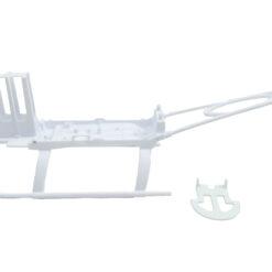 \LS-WXL535DatenBilder RCS39H Fly EagleErsatzteile S39bearbeitetS39-06 Landing Skids und S39-17 Motor Cover.jpg