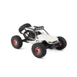 \LS-WXL535DatenBilder RCWL Toys 124294.jpg