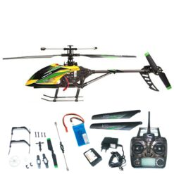 \LS-WXL535DatenBilderV912ProduktbildergrünMit Crash-KitV912 - 01 - Hauptbild +Crash-Kit.jpg