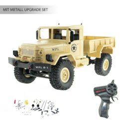 \MacHomeDesktopEFASO Bilder neuB-14 gelbWPL-B-14-gelb_metall_upgrade_set.jpg