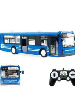 C:UsersEFASO2DesktopModelle April 2019BusblauE635-003 Bus blau - 01 - Hauptbild mit Fernsteuerung.jpg