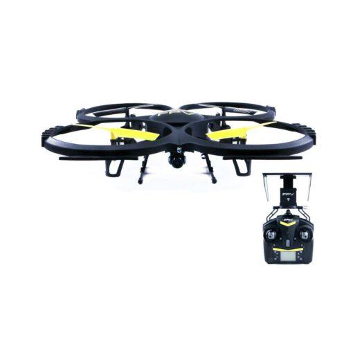 C:UsersinfoDesktopUDI U818A WIFI 2.0 MP FPV Quadcopter in schwarz mit Altitude Mode - 1.jpg