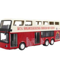 D:AdventureToys GmbHBilder Amewi 110 brushedDoppeldeckerbus0.jpg