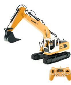 \LS-WXL535DatenBilder RCNutzfahrzeugeE561-003 Bagger OHNE wechselbares WerkzeugE561-003 - 01 -  Hauptbild komplett.jpg