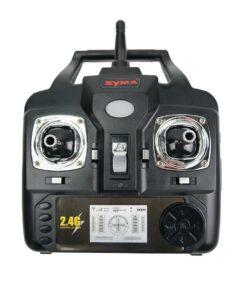 \LS-WXL535DatenBilder RCS39H Fly EagleErsatzteile S39bearbeitetS39-19 Transmitter.jpg