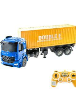 \MacHomeDesktopEFASO Bilder neuE564-003Double-E-E564-003-RC-LKW-mit-Container-2,4GHz-1.20---1.jpg