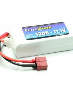 lipo-akku-flitezone-1300-111v-t-stecker