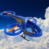 \LS-WXL535DatenBilder RCTF1001 QuadcopterBearbeitetTitelbild.png